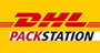 Packstation Logo