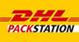 Packstation Logo